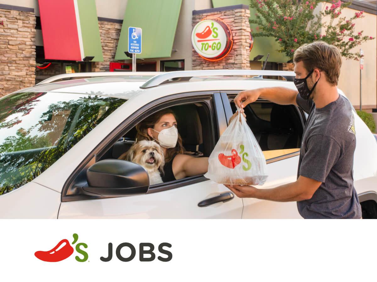 www.chilisjobs.com